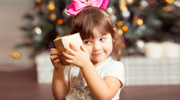 Gift buying tips: 6 safety questions to ask