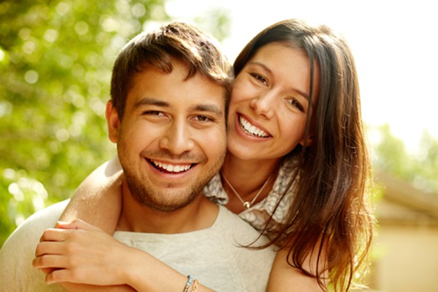 10 top tips for a great marriage