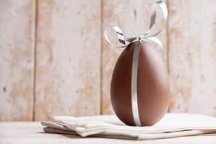 Struggling to get pregnant: egg donation explained