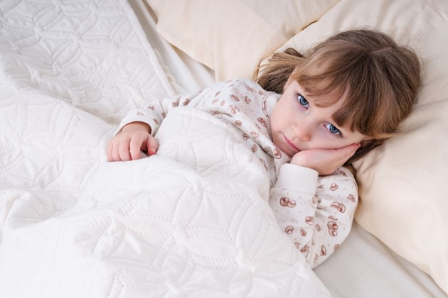 Bedwetting: is it time to seek medical help?
